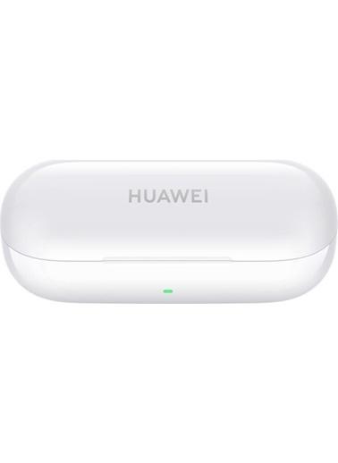 Huawei Freebuds 3I Anc Bluetooth Kulak İçi Kulaklık Beyaz